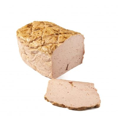 Pastel de carne-min